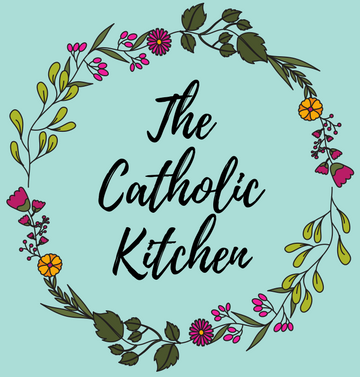 The Catholic Kitchen